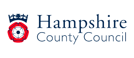 Hampshire Council