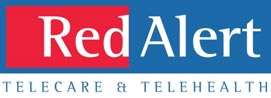 Red Alert Telecare