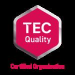 TEC Quality